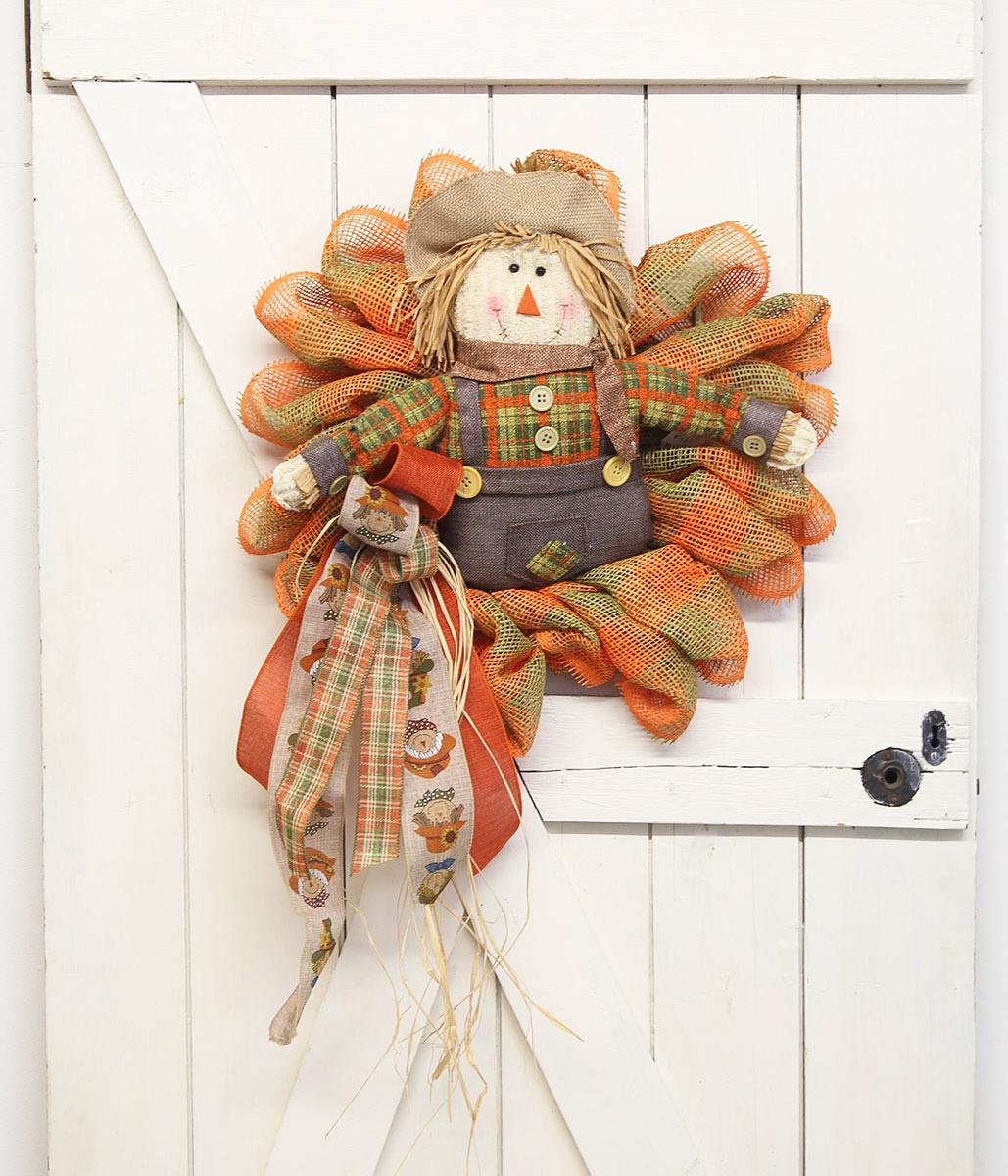 1_2020-DZC-ScarecrowDecoWreath