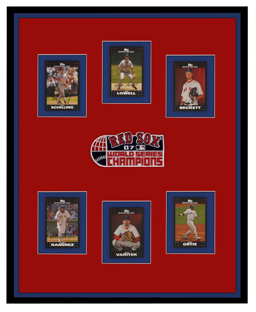 REDSOXCOLLAGE