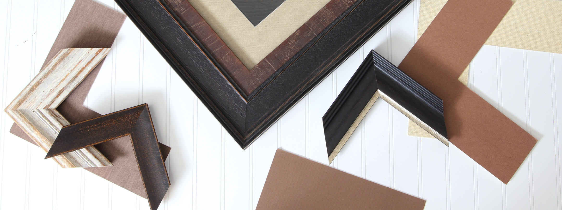 8 Tips for First-Time Framers – Prairie Gardens