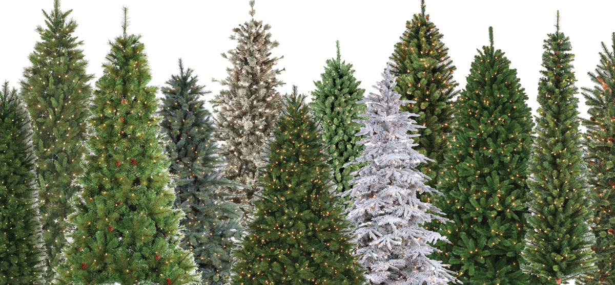 Artifical Christmas Trees.Finding Your Perfect Artificial Christmas Tree Common