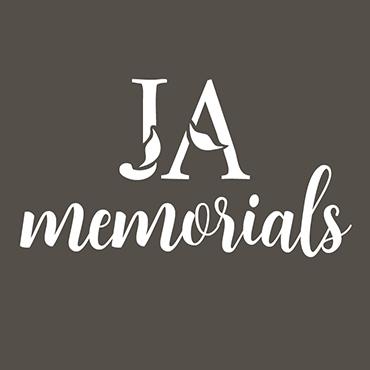 Handmade For You. Loving, Lasting Memorials ❤