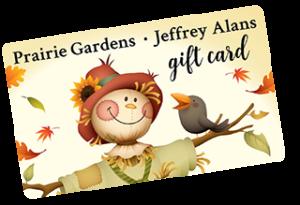 Homepage   Prairie Gardens & Jeffrey Alans