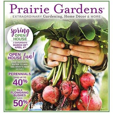 PG March 19–April 1 Sales