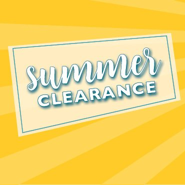 JA SUMMER CLEARANCE